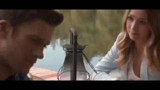 Hallmark The Longest Ride Best Drama romantic movies   comedy movies HD
