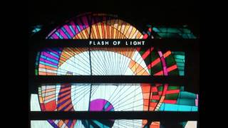 Baixar Flash of Light - Roisin Murphy, Luca C & Brigante