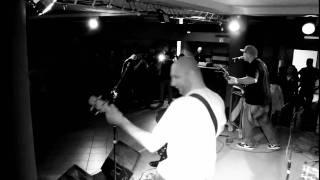 BLIND - TERROR (LIVE CIECHANÓW 25.02.2012)
