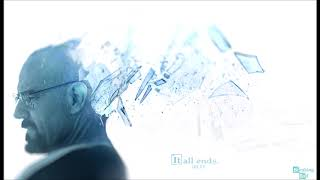 Black - Danger Mouse & Norah Jones | Extended 1 Hour | Breaking Bad Song | (loop)