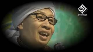 Hikmah Buya Yahya''Kisah Umar Bin Khattab Mengubur Anaknya Hidup hidup''