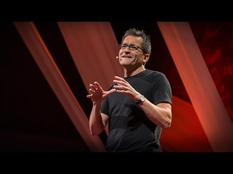 5 ways to lead in an era of constant change | Jim Hemerling