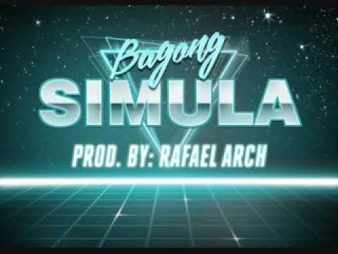 Download BAGONG SIMULA - WJOE, PJDC, EMCOY, PAUL of FILTRAP