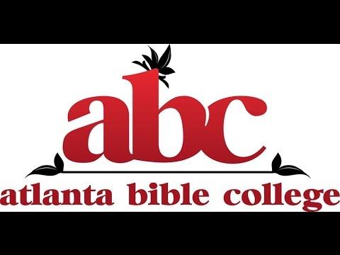 Basic Bible Doctrine: KIngdom Hope