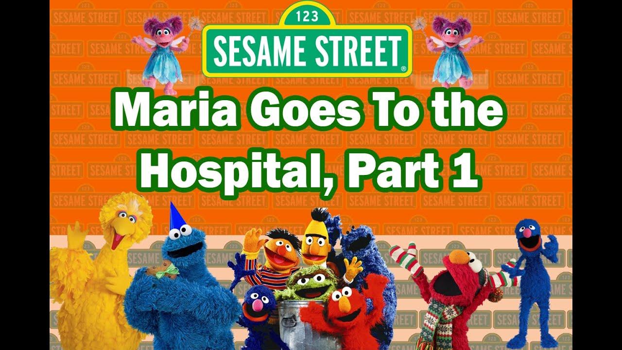 Sesame Street 4215 – Wonderful Image Gallery