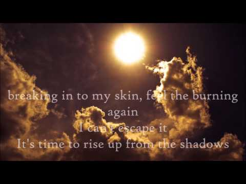 Shadows - The Afters