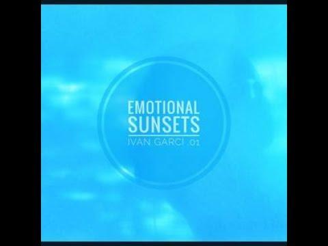 Emotional Sunsets-Ivan Garci vol.1