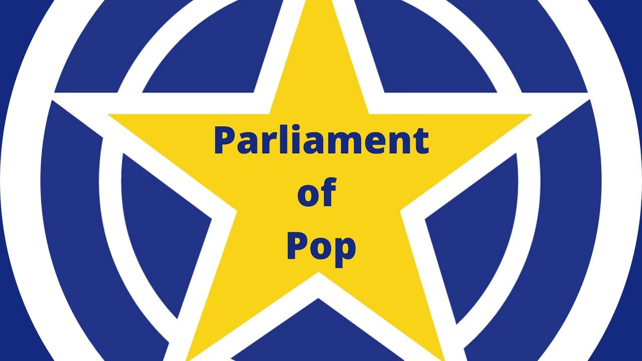 Pop macht Politik   Frust und Aktivismus auf der Popkomm 20 ...