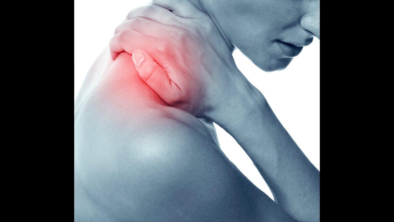 Как избавиться от остеохондроза шейного