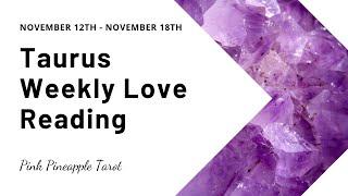 Taurus tarot reading