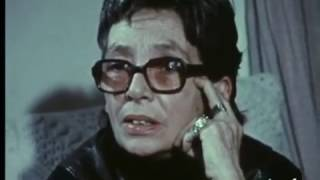 "Download Lagu Marguerite Duras à propos de India song  (27 avril 1975 -14'28"") mp3"