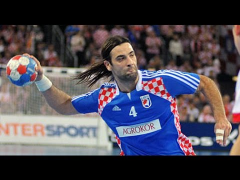Best of ivano balic HD