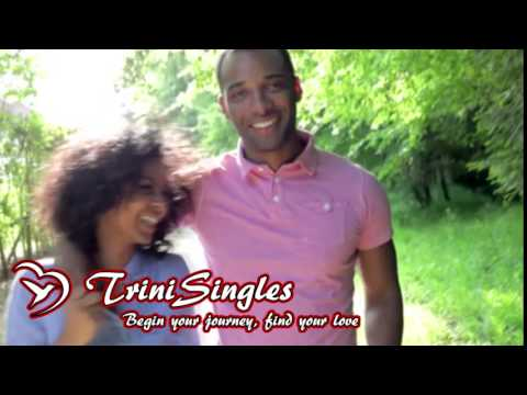 free online dating in trinidad and tobago