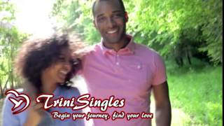 Trinidadian online dating