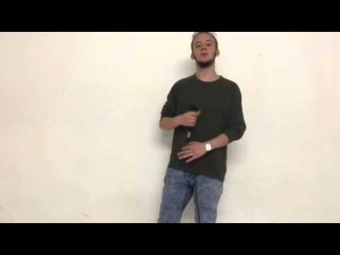 Cristian Biondi (dedicato cover)