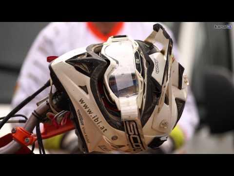 Erzberg Rodeo XX - 2014 - IBI Racing Team thumbnail