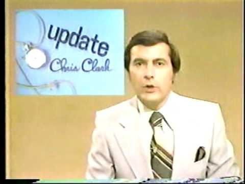 WTVF Nashville Newsbreak 1978
