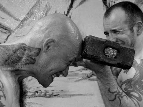 Люди, ставшие гениями после травмы головы