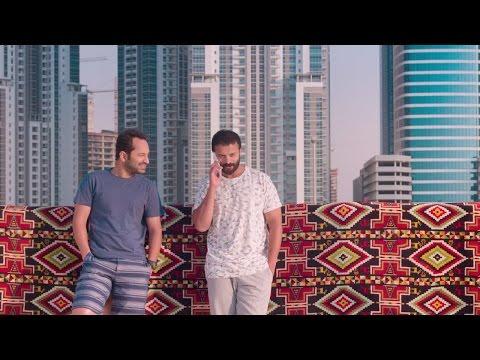 UAE Exchange AD #02 (Director's cut) │Papaya Media