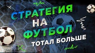 Стратегия на футбол   Заход 100   Экспрессы   Ставки на спорт