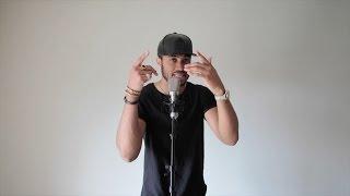 Fake Love - Drake | Will Gittens Cover