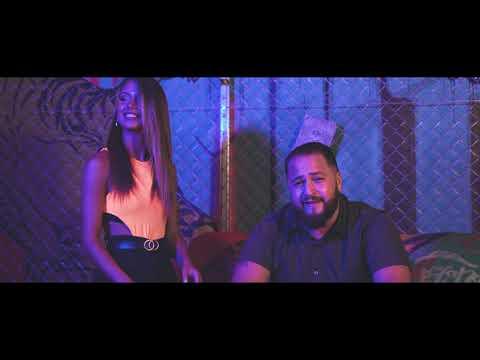 Mayel Jimenez - Te llevaré (videoclip Oficial)