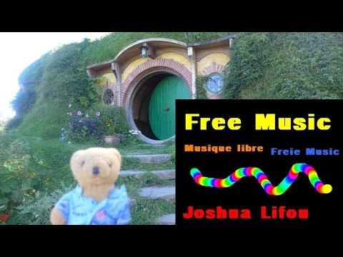 Epic M 11-1 - Joshua Lifou / Royalty Free Music - Freie Musik - Musique Libre