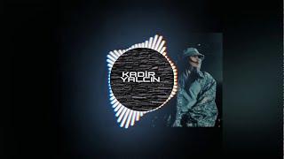 Contra - Bir Yana (Remix) (Kadir Yalçın).mp3
