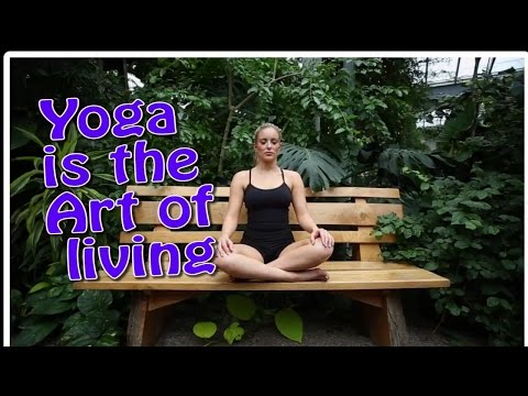 "how-to-releasing-stress-by-meditation/yoga?-""women-yoga-burn"""
