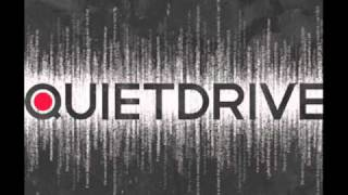 Watch Quietdrive Way Out video
