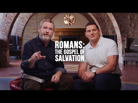 Does Salvation Require Faith and Works?