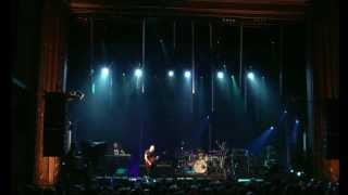 Joe Satriani - Wind in the Trees / Satchurated: Live In Montre…