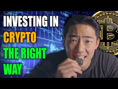 How To Research \u0026 Find 100X Crypto MOON SHOTS