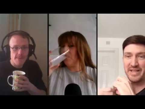 Q2's here... Online Arbitrage Amazon Chat With David, Jim and Karen