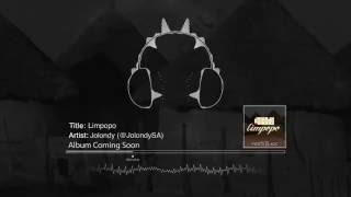 Download Lagu Jolondy - Limpopo ft Fiesta Black MP3