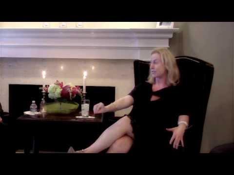 Masters Series: Keller Williams Luxury Homes Agent on Her Multi-Miillion Referring Business