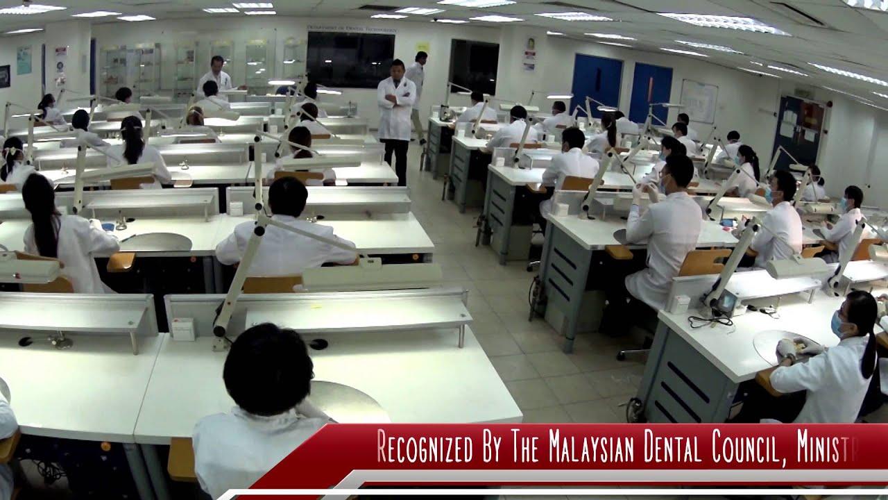 Mahsa University Malaysia, Top University, Study in Malaysia