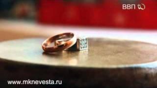 Обручальные кольца(Правда у вашей любви, в отличие от кольца есть начало. Но один раз начавшись она действительно становится..., 2011-07-28T09:22:47.000Z)