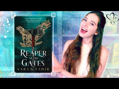 a-reaper-at-the-gates-by-sabaa-tahir-|-review+theories-!!!