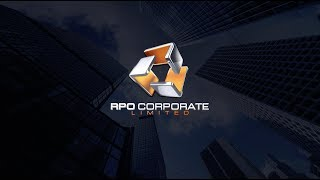 RPO Corporate Limited