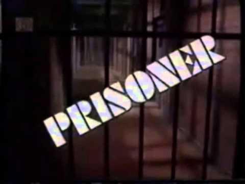 Prisoner Cell Block H - Exit Theme