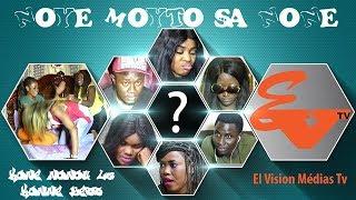 Noye Moyto Sa None 1 - Khoulo bii