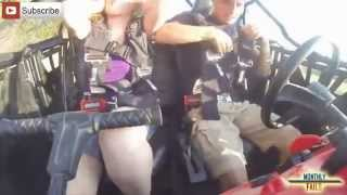 Best Of Fails 2013 Part 9 (Best Fails/Wins of the year!)