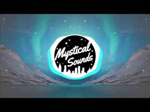 Mashup -World 2017 (Wild Thoughts, Despacito, Paris, Attention, Kissing Strange)