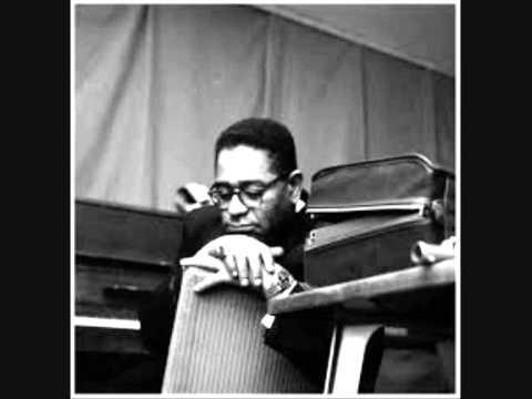 Dizzy Gillespie - School Days (1951) Mp3
