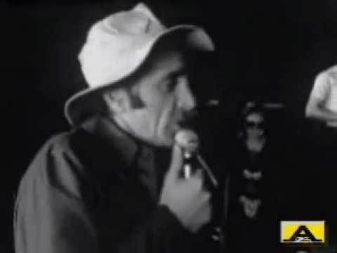 Charles Aznavour- Formidable en Español