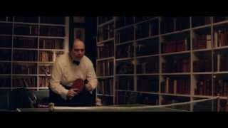 Spies & Glistrup - trailer