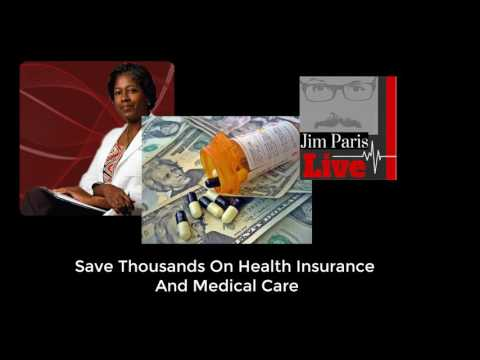 How To Save Thousands On Health Insurance And Medical Care