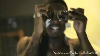 Chief Keef Ft. Lil Durk - Gotta Sack  2012