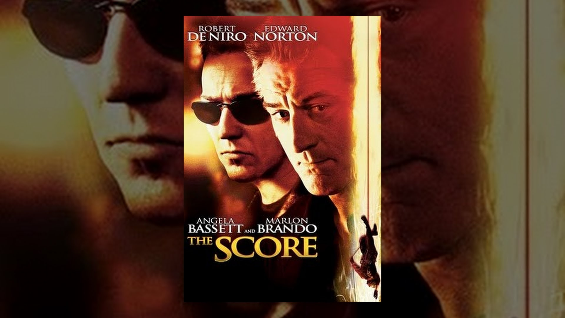 Download The Score